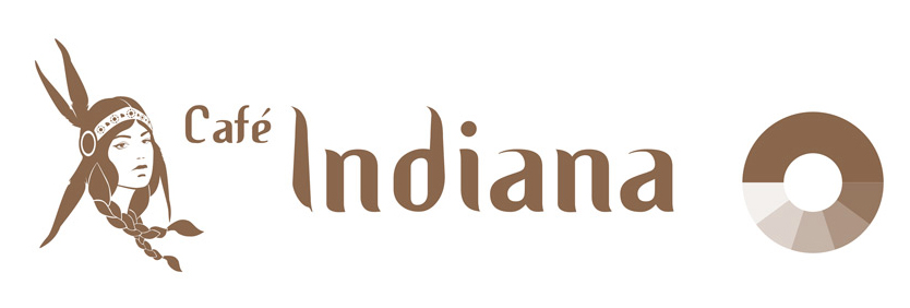 indiana ic colores